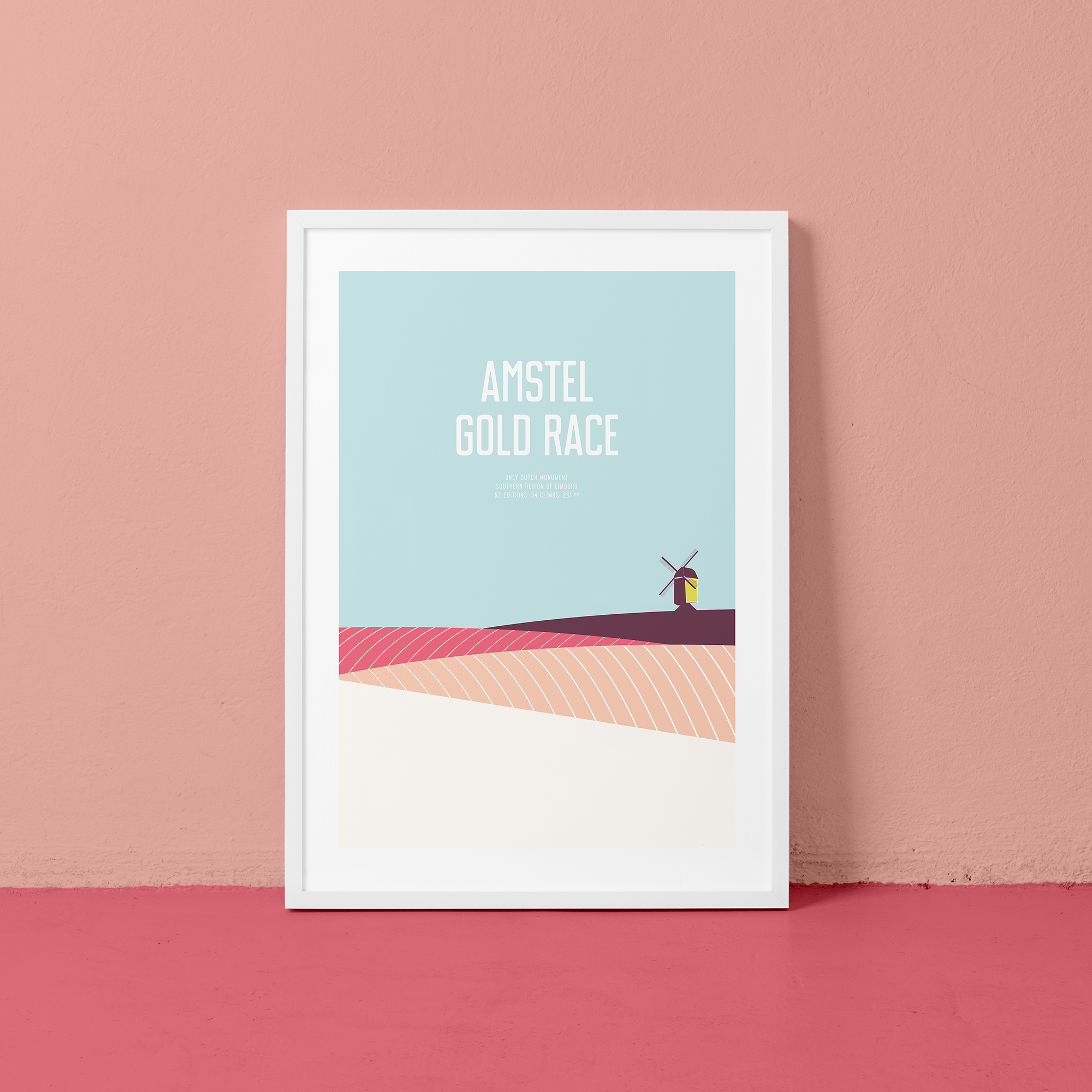 AmstelGold