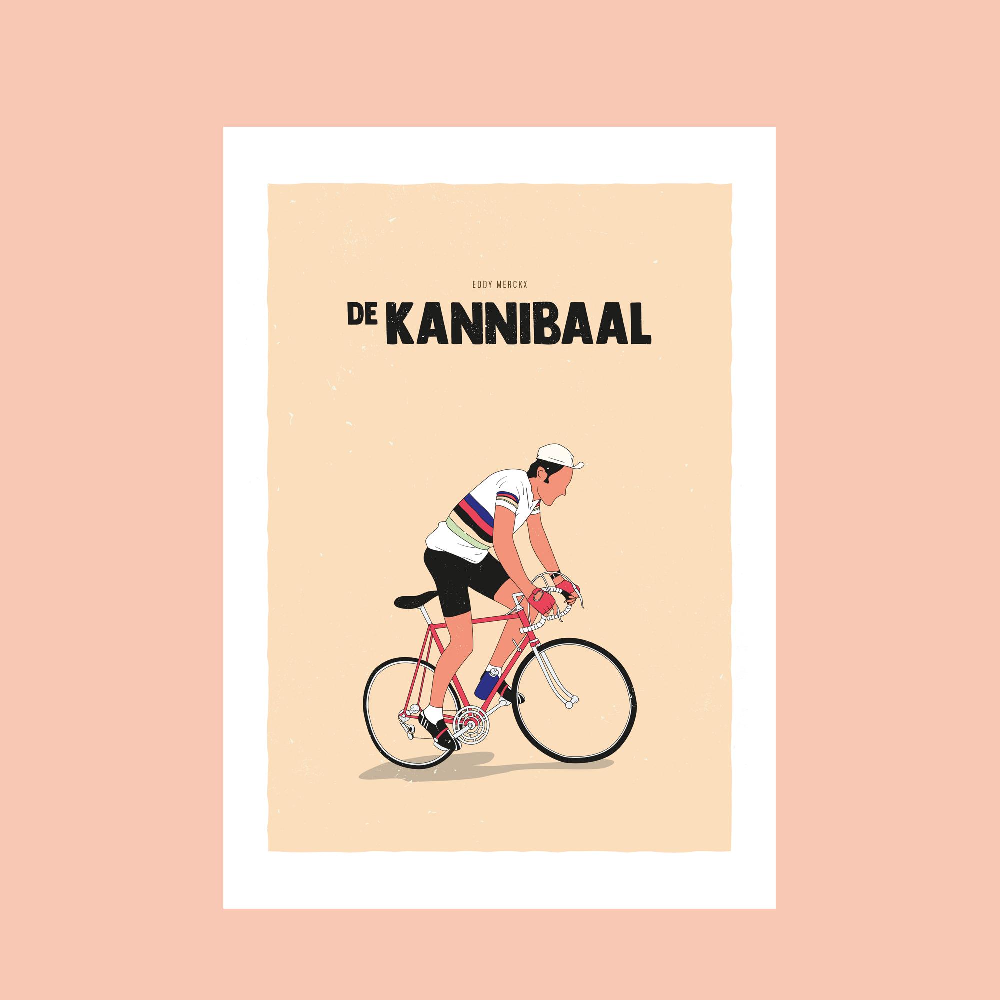 Kannibaal_2