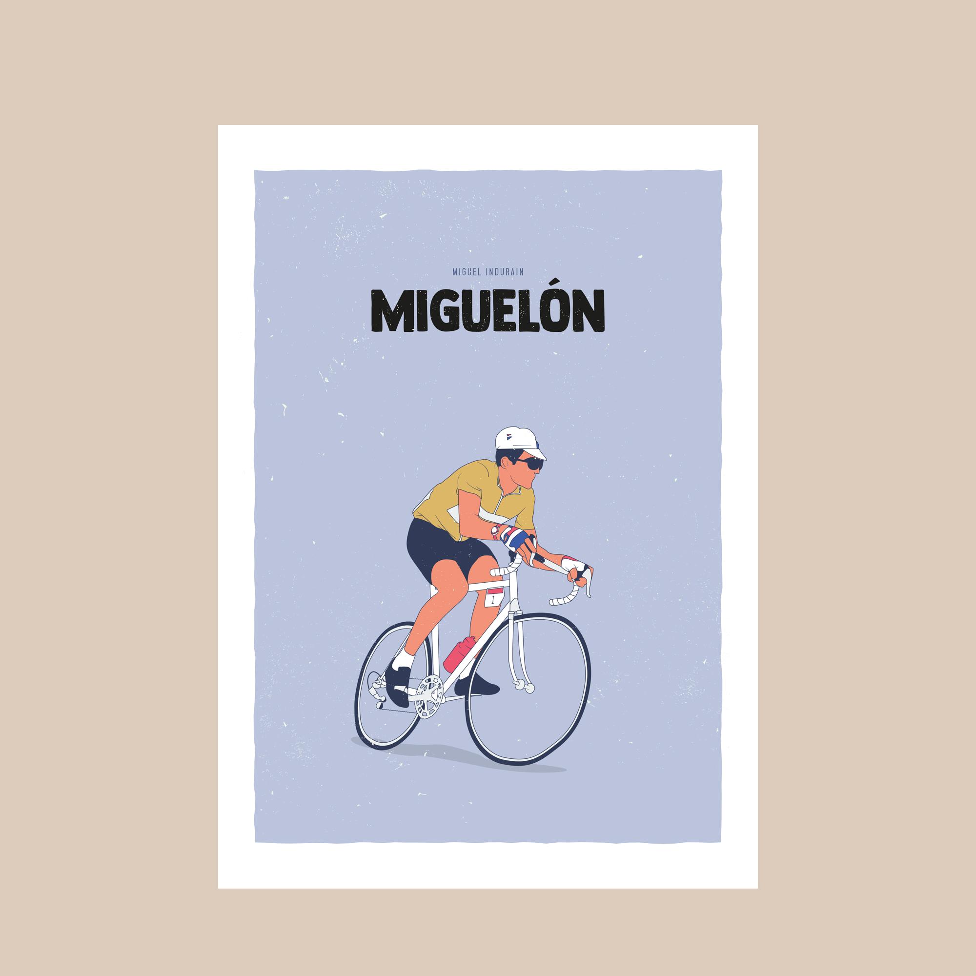 MiguelIndurain_2