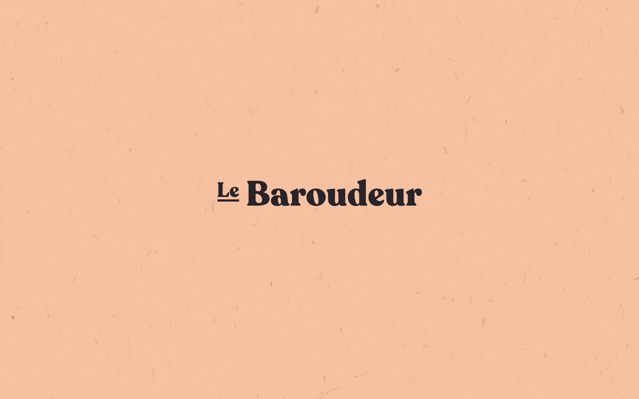 LeBaroudeur_logo
