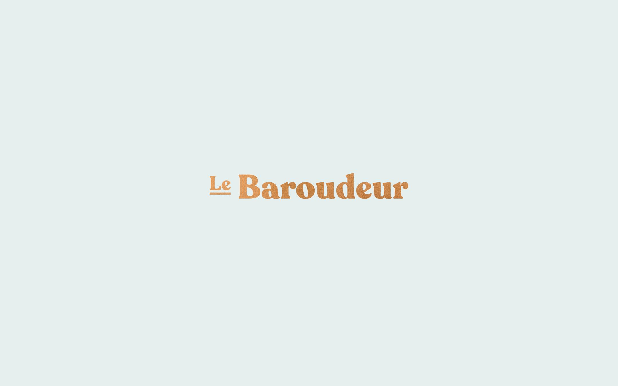 LeBaroudeur_logo_2