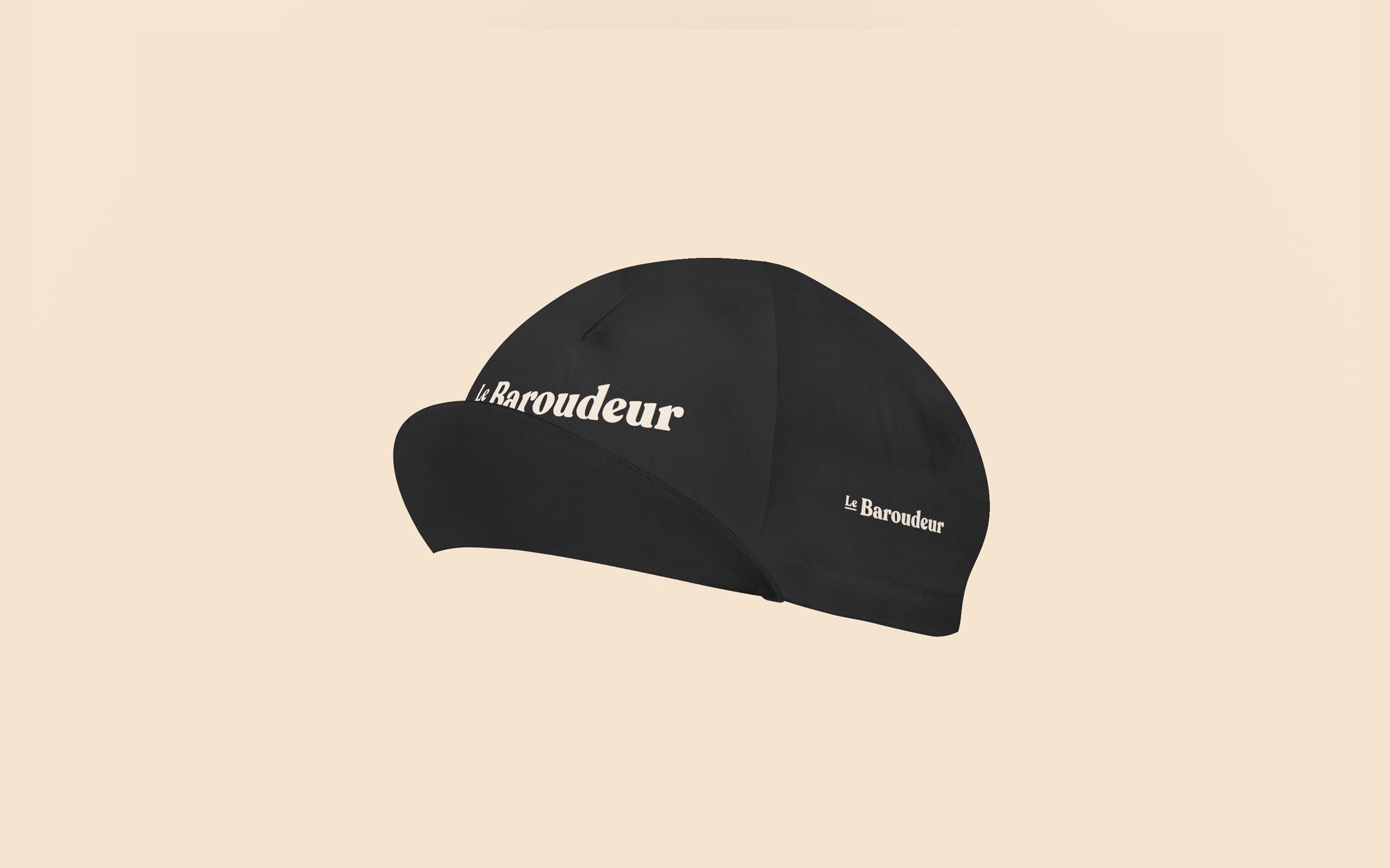 LeBourdeur_cyclingcap
