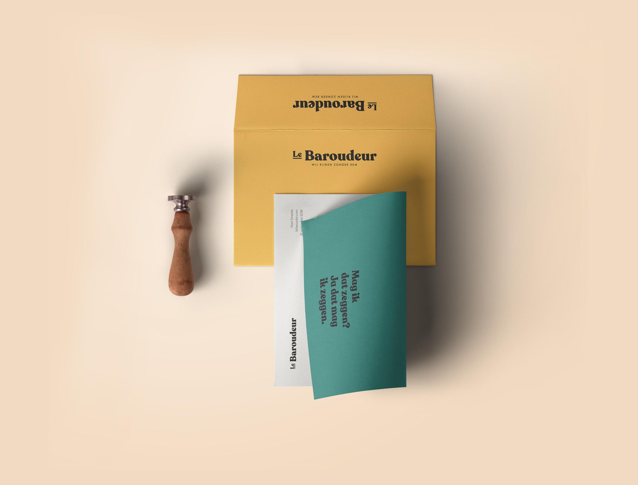 LeBourdeur_envelope