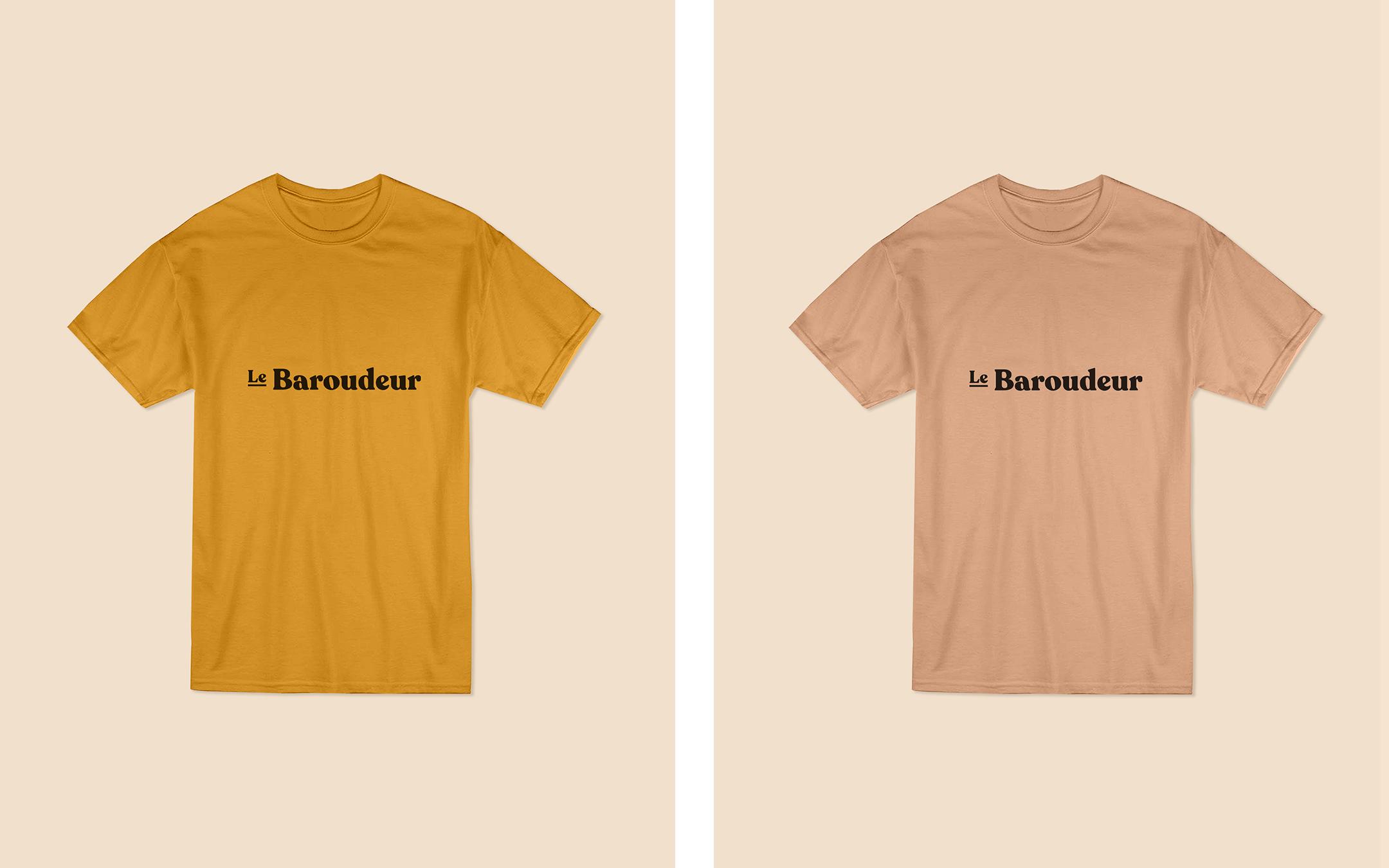 LeBourdeur_shirt