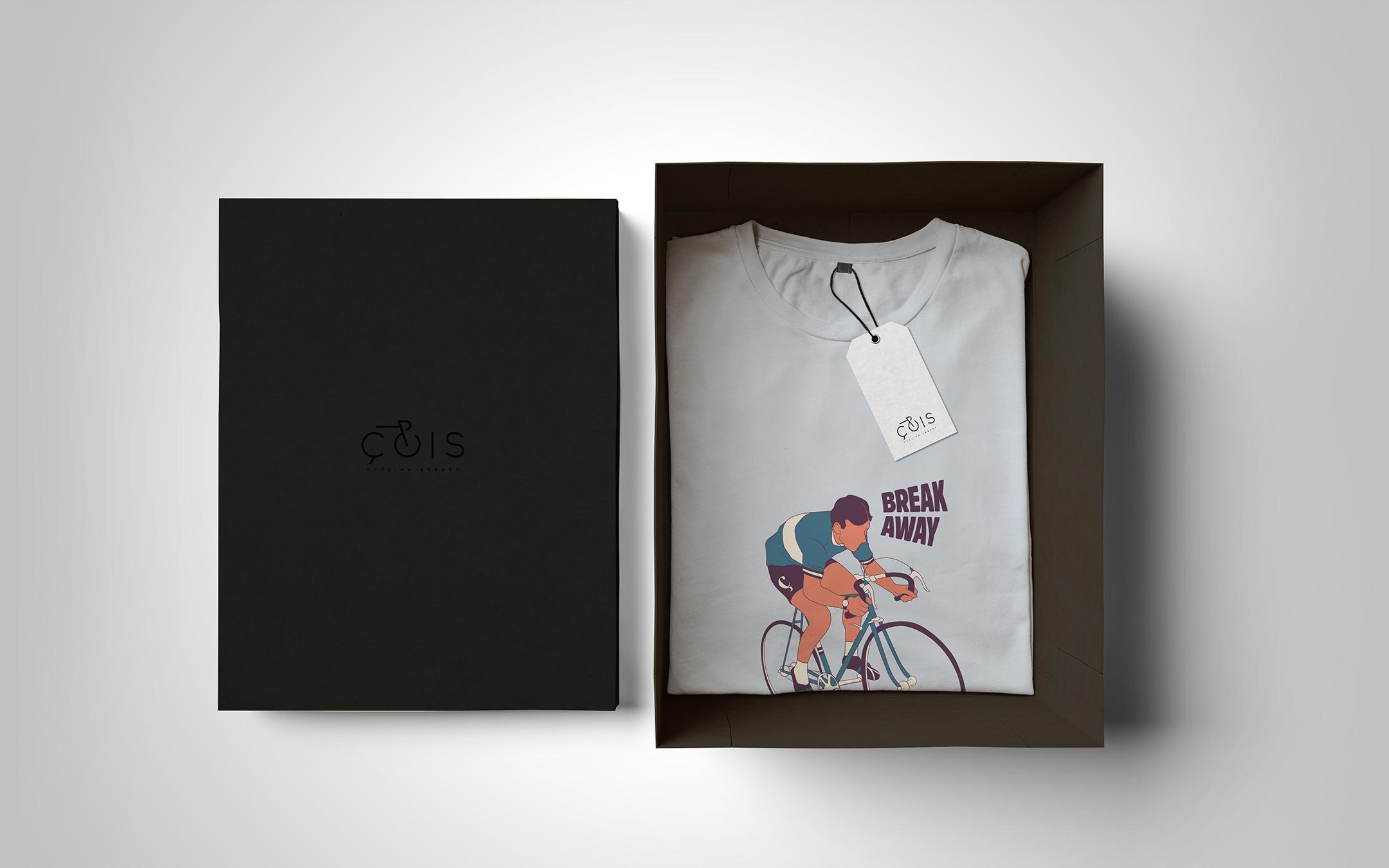 CoisCycling_03