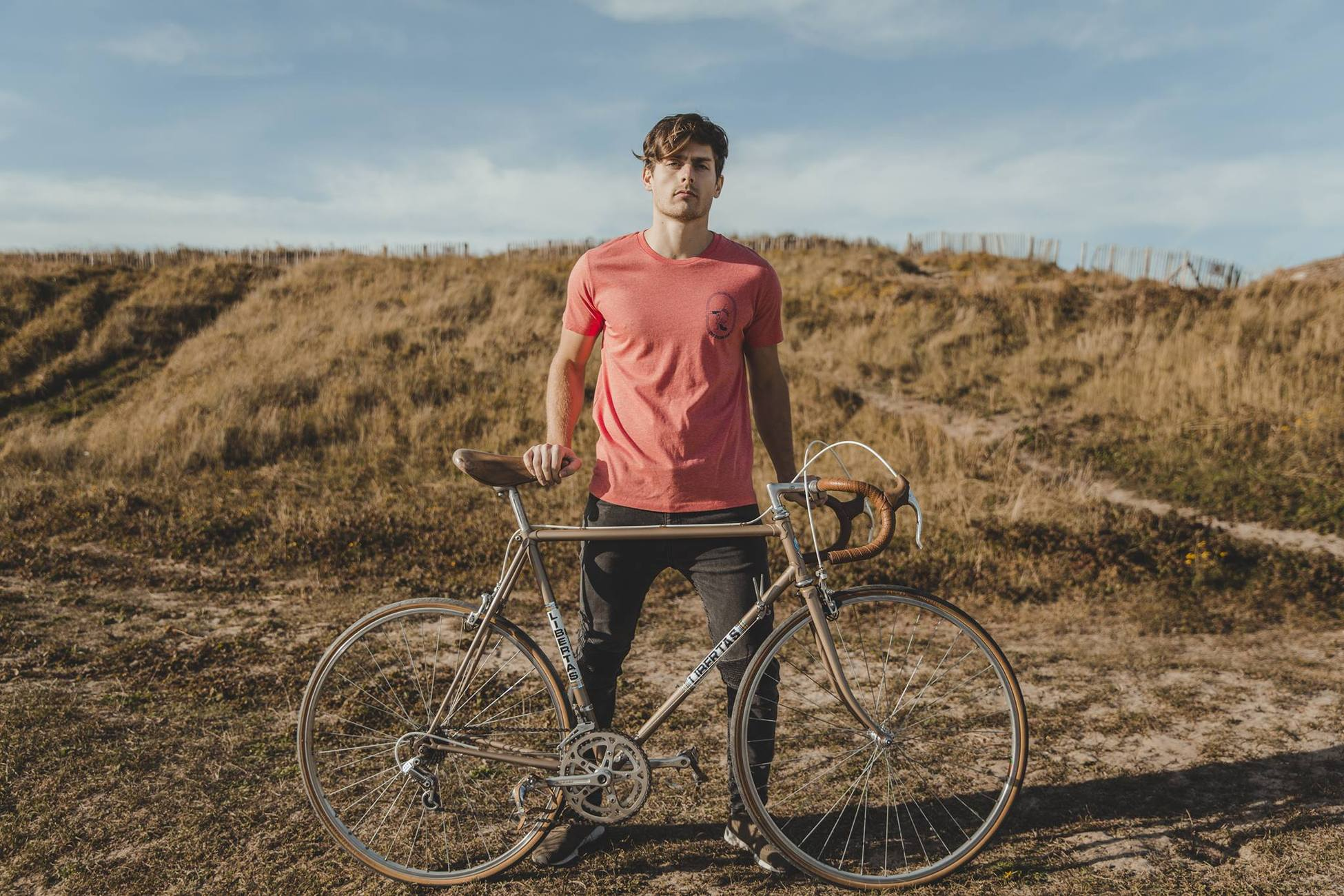 CoisCycling_04