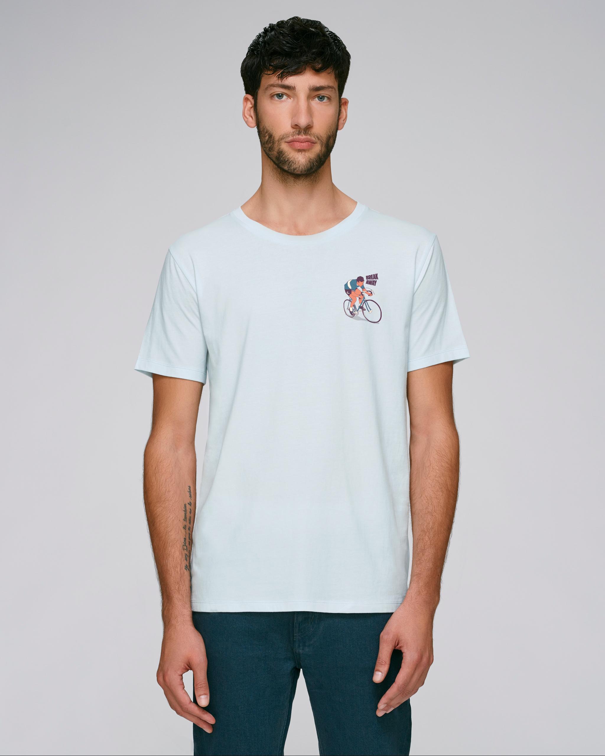 shirt_mockup2