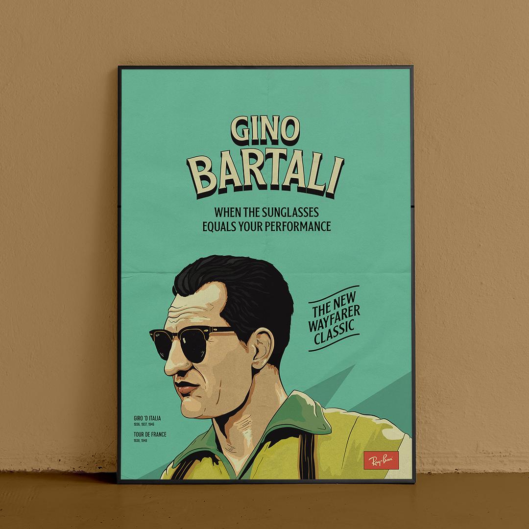 GinoBartali_00