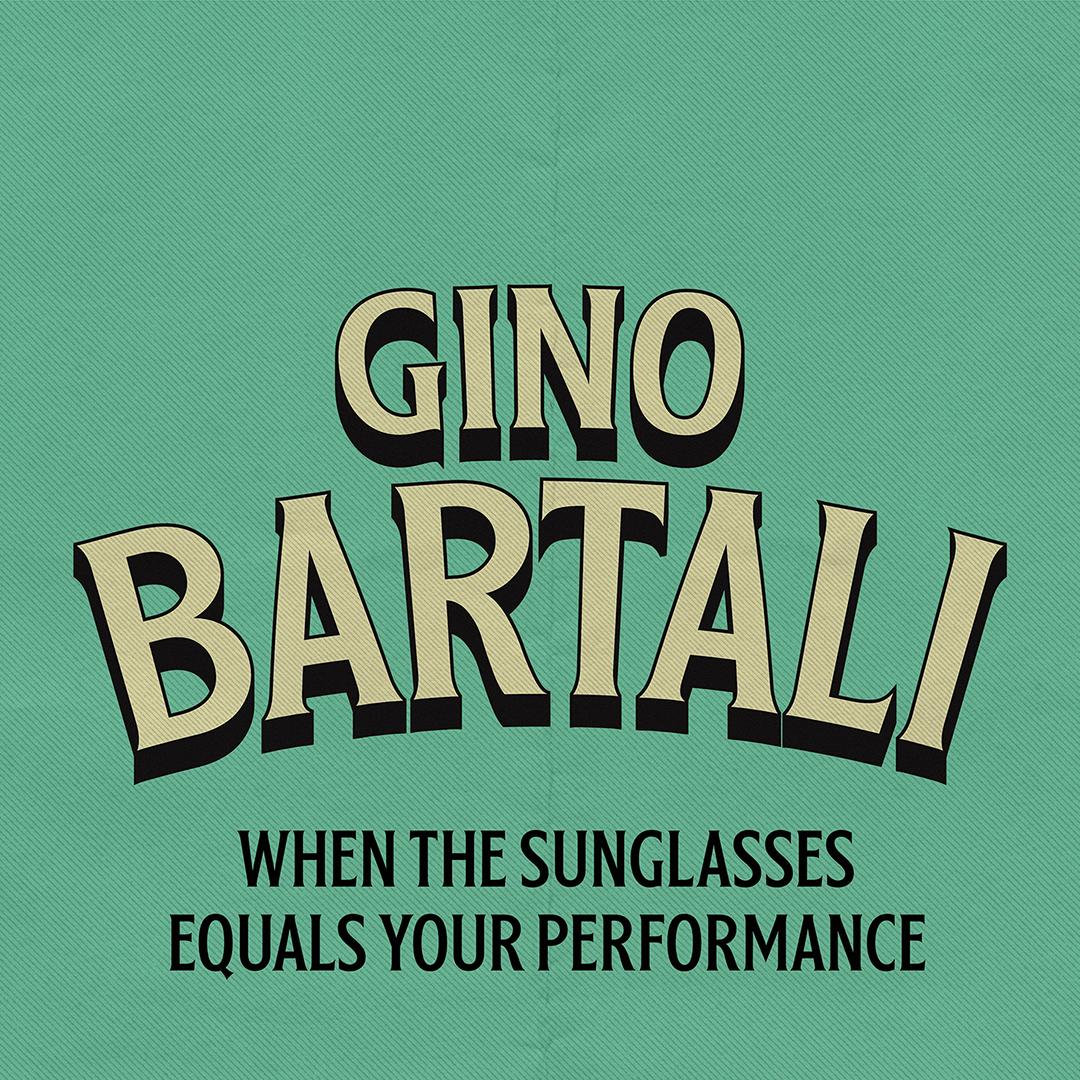 GinoBartali_02