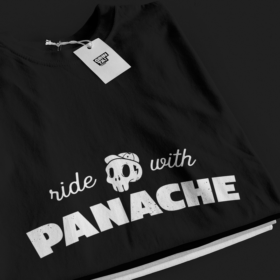 00_Panache