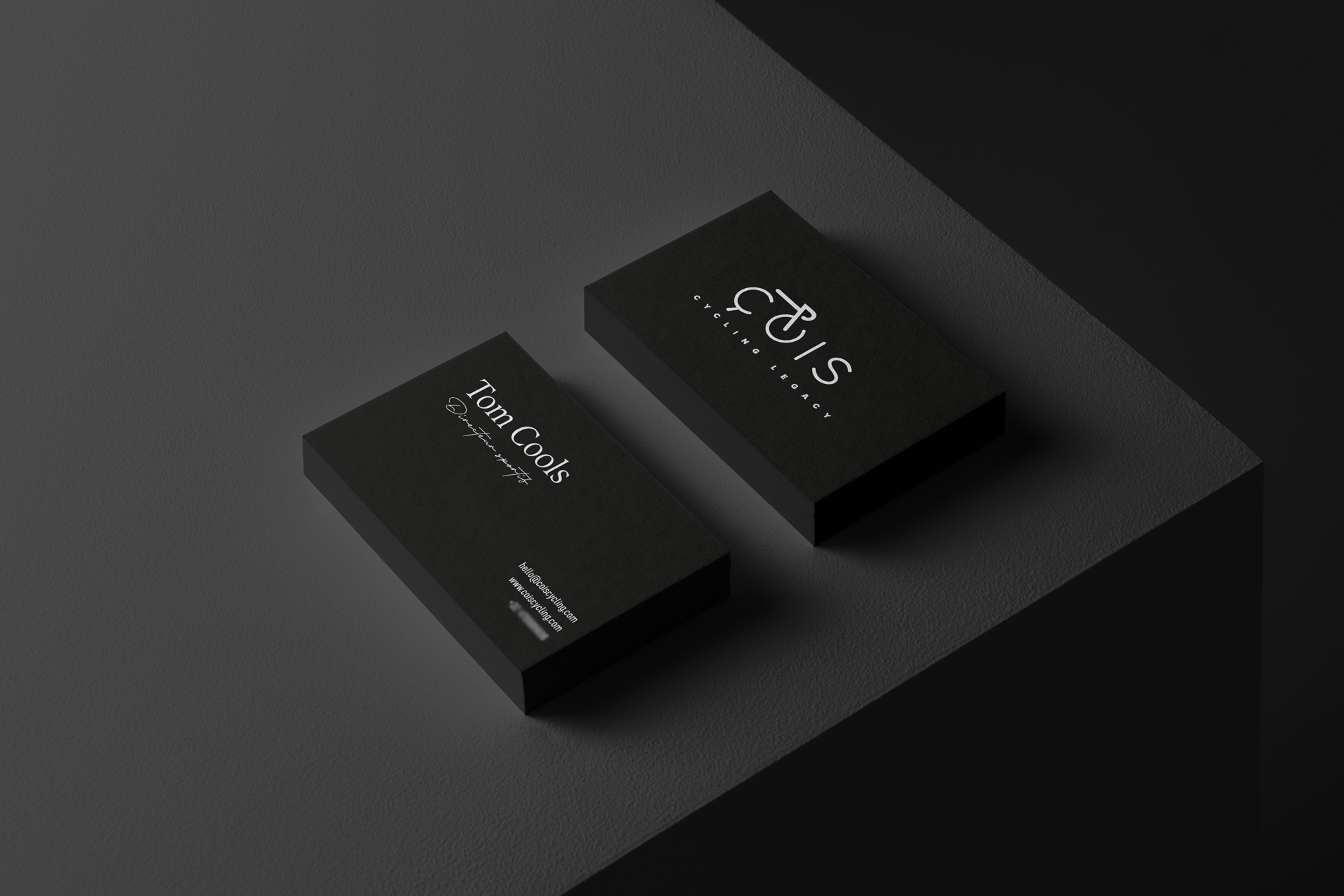 COIS_Businesscard