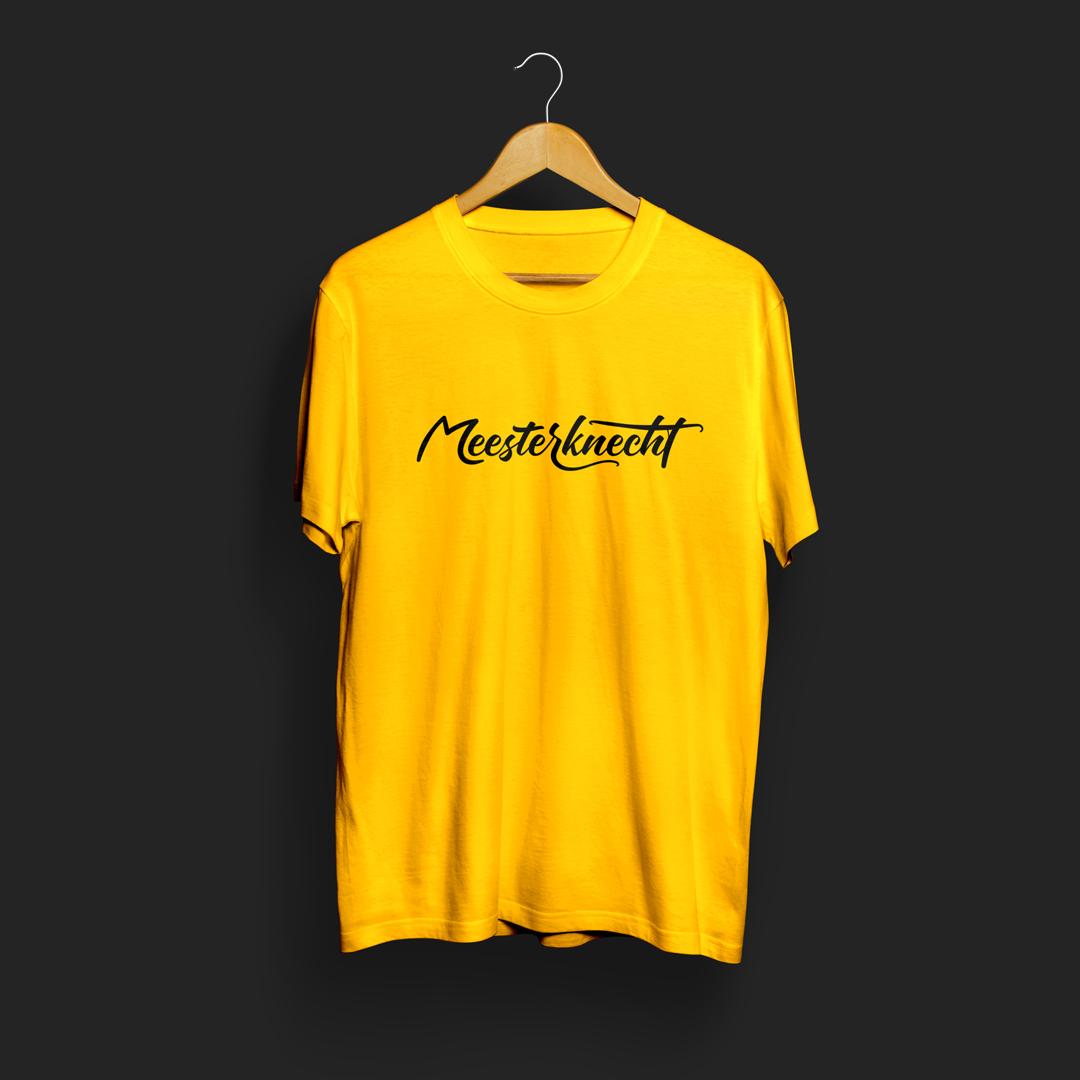 Meesterknecht_1080x1080_01