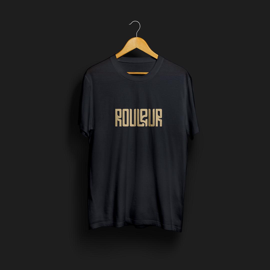Rouleur_1080x1080_02