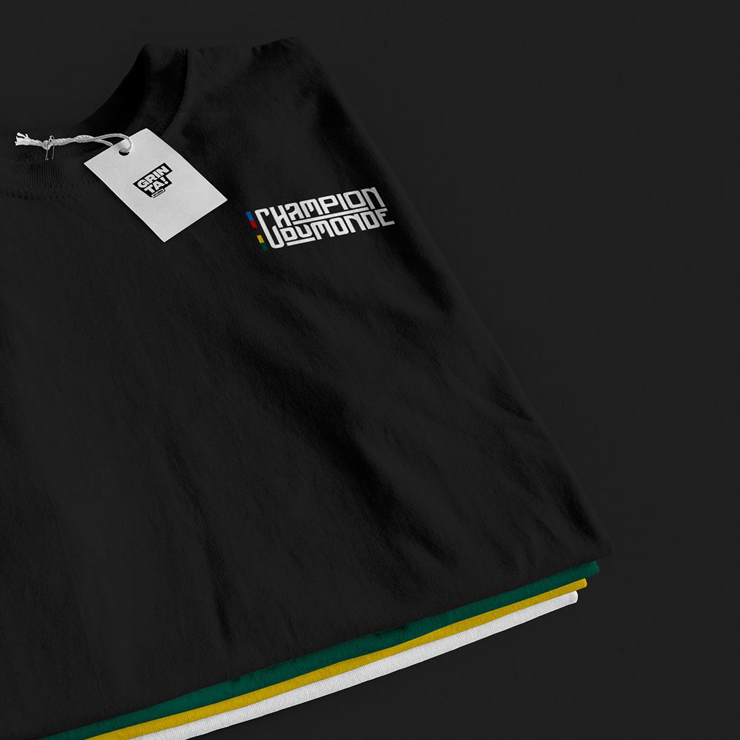 Shirt-04-1080×1080