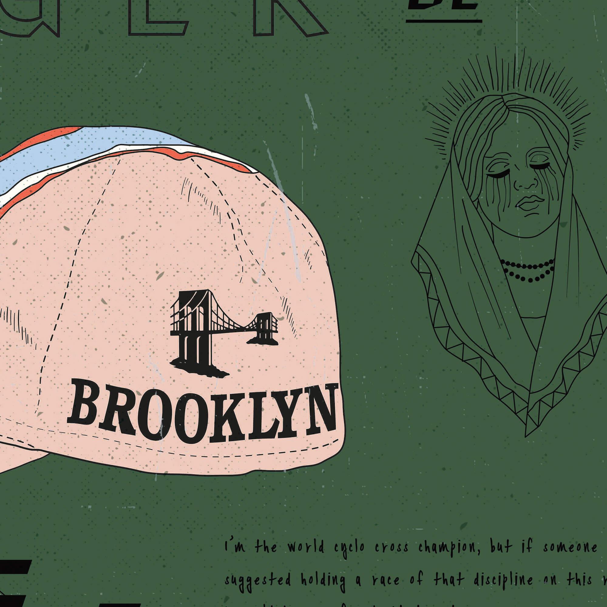Brooklyn_03