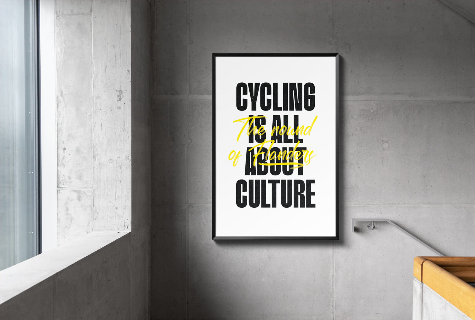 Culture_01