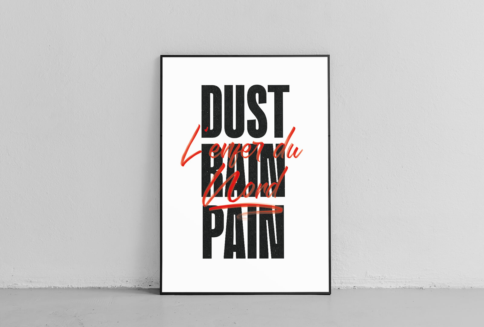 DustPainRain_04