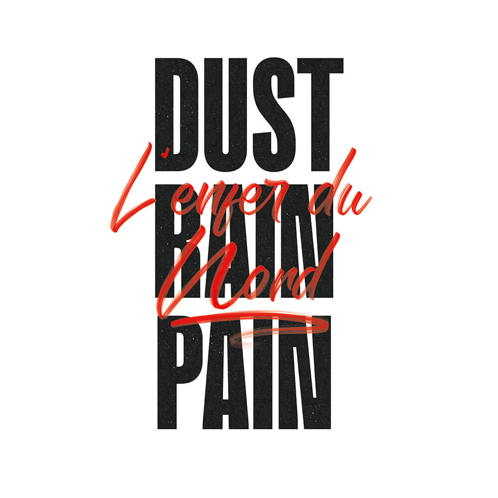 DustPainRain_05