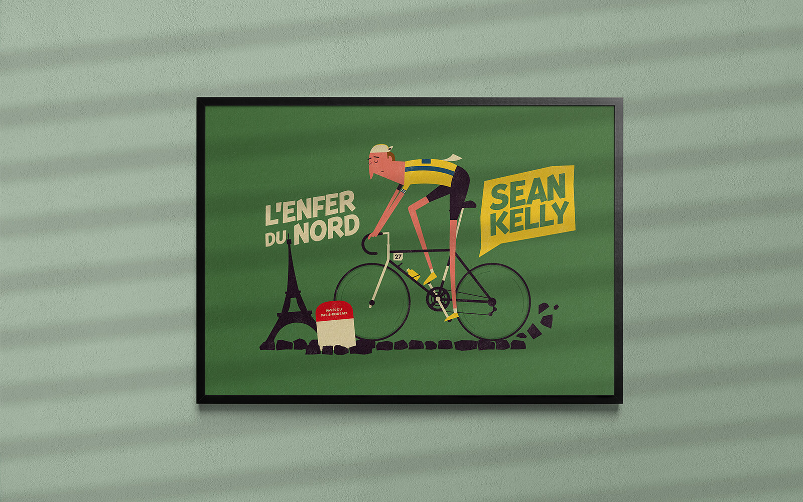 Seankelly