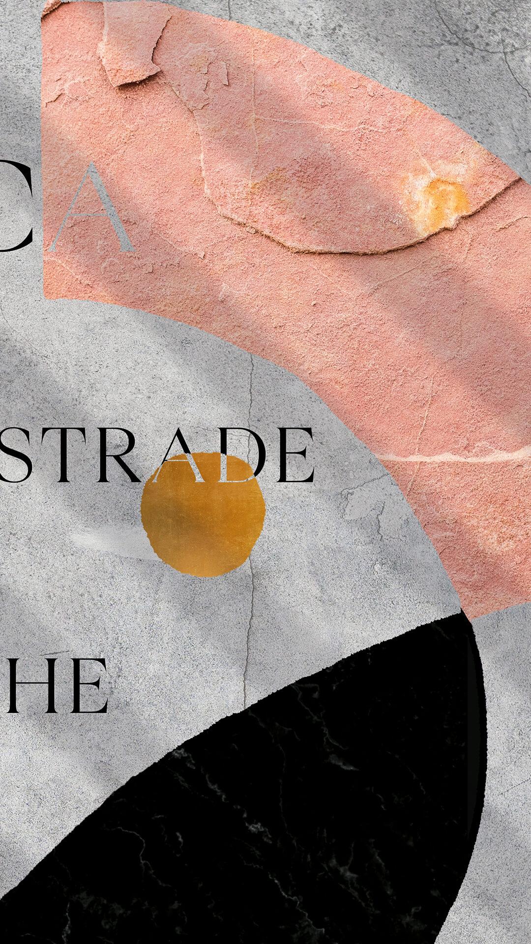 Strade_Detail
