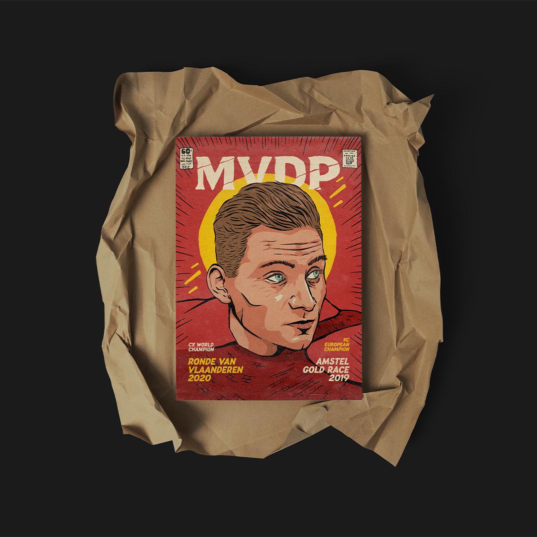 MVDP_01