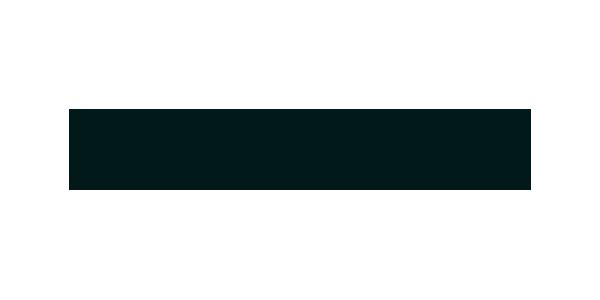 bicycling_black