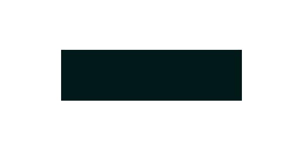 cyclingbe_black